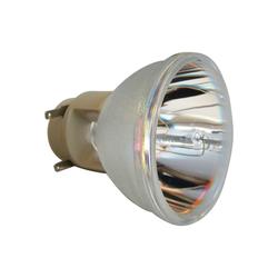 azurano Ersatzlampe für EMACHINES Beamer (Beamer-Ersatzlampe für EMACHINES V700, Beamerlampe, Kompatibel mit EMACHINES EC.K0700.001) 10 cm x 8.5 cm x 9 cm