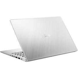 Asus VivoBook S15 S532JP-BQ339T