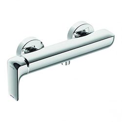 KLUDI Einhebel Dusche Bad Armatur Duscharmatur chrom AMEO 416750575