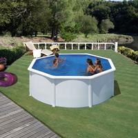 Sehr Billige Pools 3 m Durchmesser ▻ Angebote vergleichen! XD56