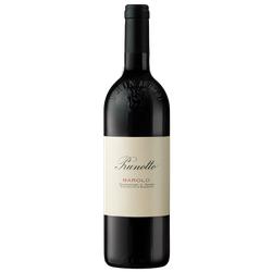 Barolo - 2016 - Prunotto - Italienischer Rotwein