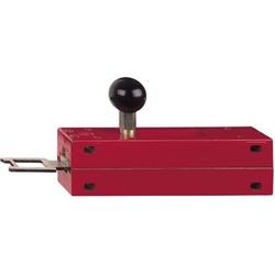Schneider Electric Querriegelbetätiger f.XCSA/C/E... XCSZ05