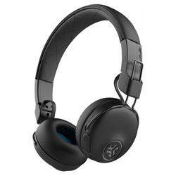 Jlab Studio OnEar ANC - Headset - schwarz Kopfhörer