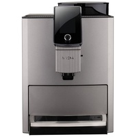 NIVONA CafeRomatica 1040 titan/chrom