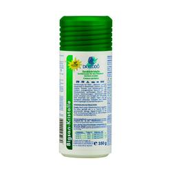 Dr. Keddo Bigsan Sanitärkristalle (350 g Dose)