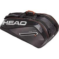 Head Racket Bag Tour Team Supercombi 9er