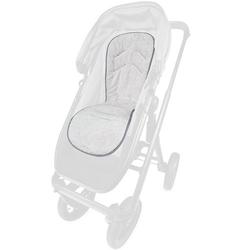 priebes Kinder-Sitzauflage Priebes Sitzauflage Meike für schmale Kinderwagen und Buggys