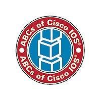 Cisco IOS IP Base - Ensemble complet - CD [Import]