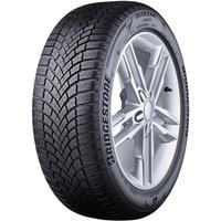 Bridgestone Blizzak LM005 SUV 255/55 R18 109V