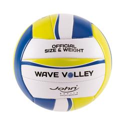 JOHN Volleyball Volleyball Wave Gr. 4