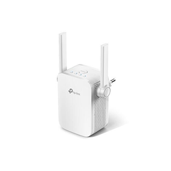 TP-LINK RE305 AC1200 Dualband WLAN Repeater