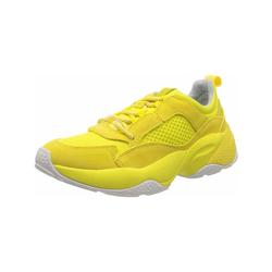 Sneakers Marc O'Polo gelb