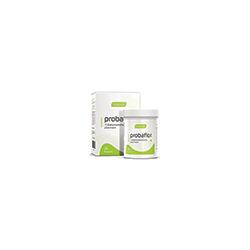 NUPURE probaflor Probiotika zur Darmsanierung Kps. 30 St