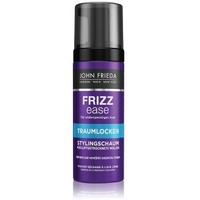 John Frieda Frizz Ease Traumlocken Schaumfestiger 150 ml