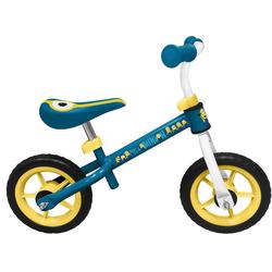 STAMP Laufrad Laufrad Minions