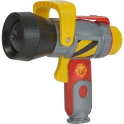 SIMBA Wasserpistole Wasserpistole Feuerwehrmann Sam