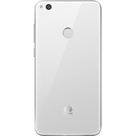 Huawei P8 Lite (2017) weiß