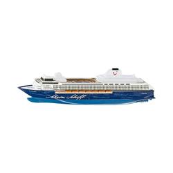 Siku Spielzeug-Auto SIKU 1726 Mein Schiff 1, 1:1400