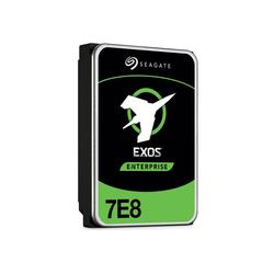 Seagate Exos 7E8 1 TB, SAS 12 GB/s, 3,5