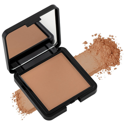 Douglas Collection Nr. 20 - Warm Sand Bronzer 12g Damen