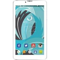 Brigmton BTPC-PH6 7,0 8 GB Wi-Fi + LTE weiß