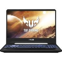 Asus TUF Gaming FX705DT-H7113T