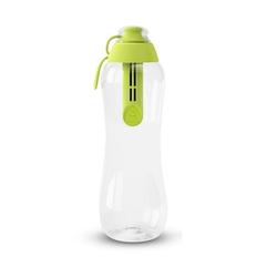 DAFI Flasche Sport 0,5 l grün