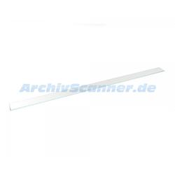 Glasscheibe für Rowe 450i - 44 Zoll