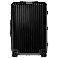 Rimowa Essential Check-In 4-Rollen 67,5 cm / 60 l matte black