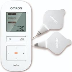 Omron TENS-Gerät HeatTens HV-F311-E, Schmerztherapiegerät