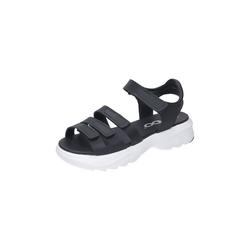Vado Sandalen für Mädchen Sandale 37