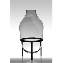 Vase DUBAI(DH 39x75 cm)