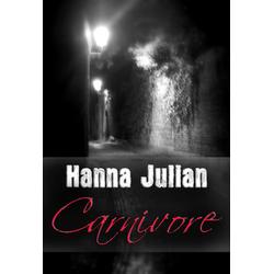 Carnivore: eBook von Hanna Julian