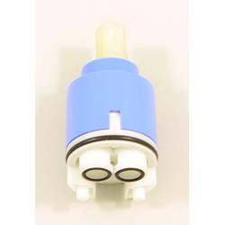 Ideal Standard HD-/ND-Kartusche 40 mm MELOMIX BAD