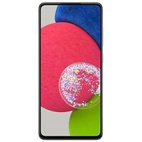 Samsung Galaxy A52s 5G 6 GB RAM 128 GB awesome white