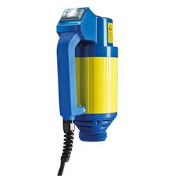 Fasspumpen Universalmotor JP-380, 230 Volt, 825 Watt