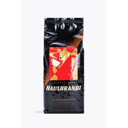 Hausbrandt Espresso H.Hausbrandt