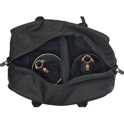 Protec M 401 Dämpfertasche Posaune Nylon schwarz