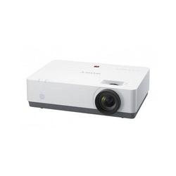 Sony Projektor VPL-EW435