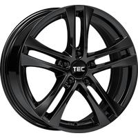 TEC Speedwheels AS4 7.5x17 ET38 MB57,1