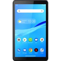 Lenovo Tab M7 7,0 16 GB Wi-Fi onyxschwarz