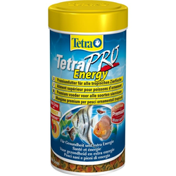 TetraPro Energy 250 ml