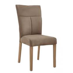 Niehoff Stuhl Super Sedia 1081