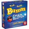 Tick Tack Bumm Chain Reaction