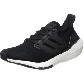 adidas Ultraboost 21 M core black/core black/grey four 44 2/3