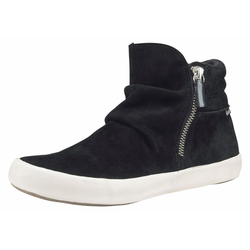 Keds MIDTOWN ZIP BOOT S Sneaker 36