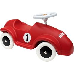 BRIO® Rutscherauto Rutscherauto Rennwagen