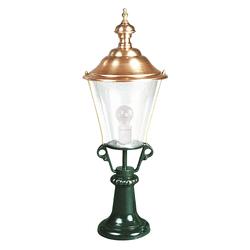 Gartenlampe KS210