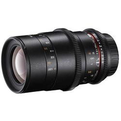 Walimex Pro Makro-Objektiv f/32 - 3.1 100mm
