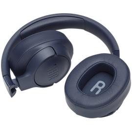 JBL Tune 700BT blau